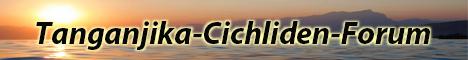 Tanganjika Cichliden Forum